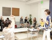 """「i-koho ×RunGirl 49 Day""""知る""""ことが""""わたし""""を守る ~子宮頚がん検診&美しいカラダづくり~」"""