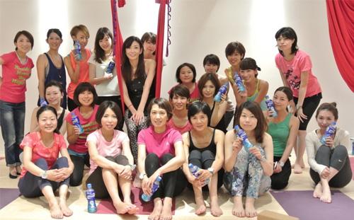 practice_2014_06_5