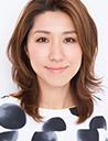 member_ph_nagai