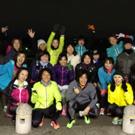 2012年2月 練習会