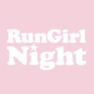 RunGirl★Night