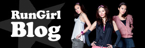 RunGirlBlog