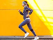 「KOSE SportsBeauty 公式 Instagram」イメージフォト撮影協力